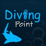 🐬 DivingPoint 🐬